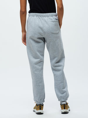 Prodigy Pant Ash Heather Grey | OBEY Clothing