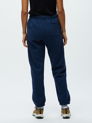 Prodigy Pant Navy | OBEY Clothing