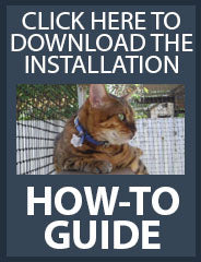 download howtoguide