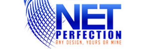 Net Perfection