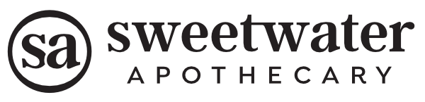 Sweetwater Apothecary