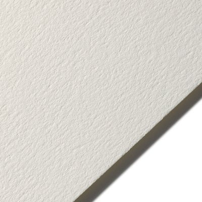 Modern Embossed Business Card