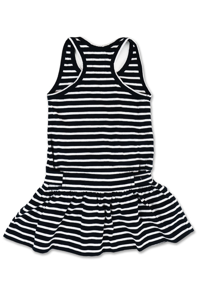 Tennis Little Dress
