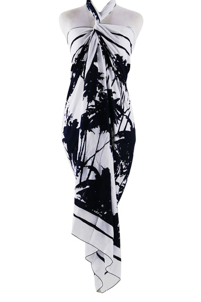 By The Sea Bali Calinda Sarong