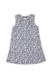 By The Sea Bali Kids Tahiti Dress