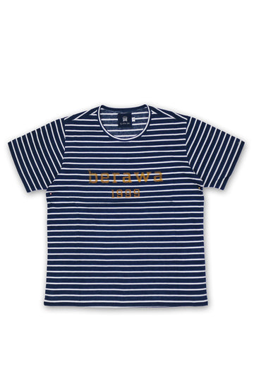 By The Sea Bali Kids Basic T-Shirt