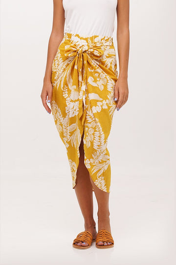 By The Sea Largest Luxury Resort Wear Brand From Bali Indonesia