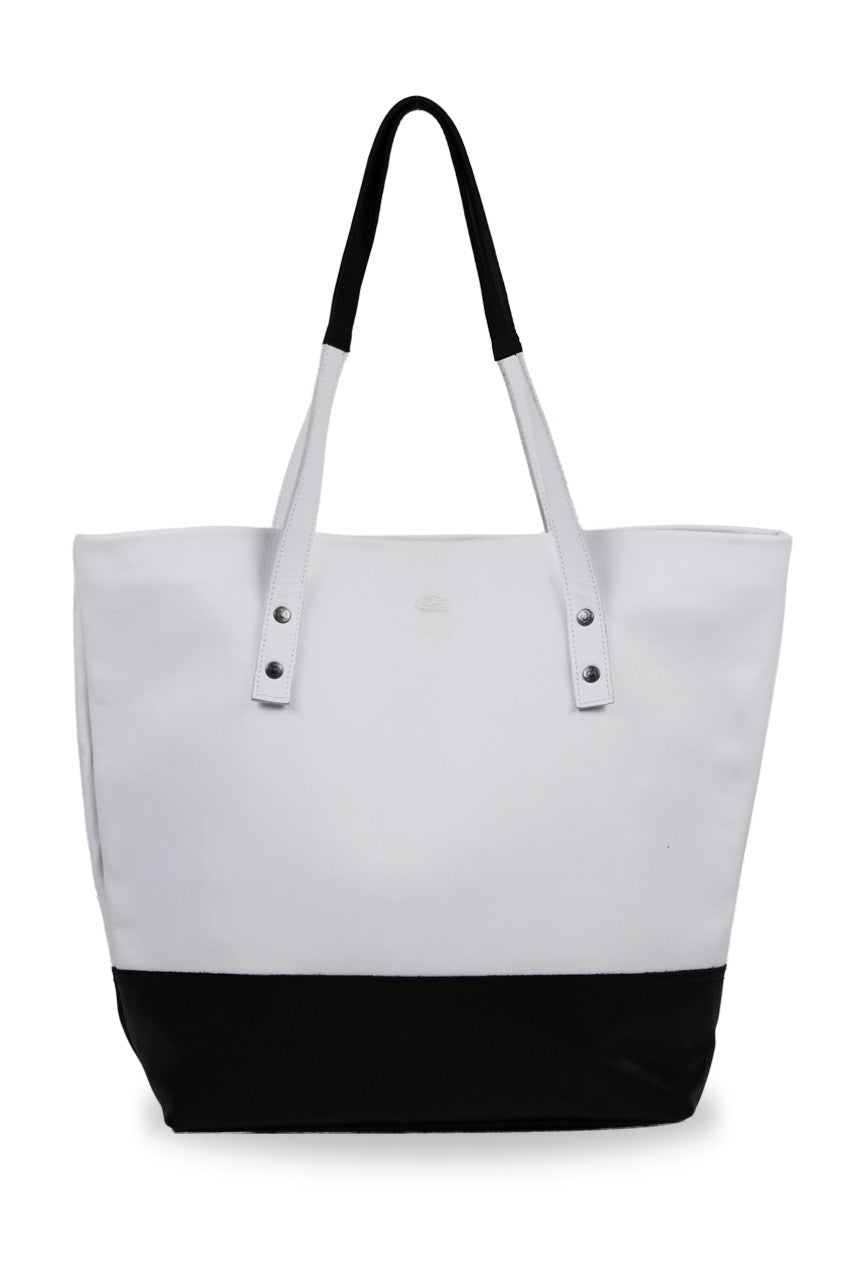 By The Sea Bali Adara Tote Bag