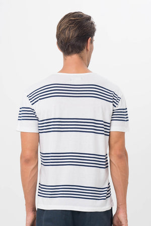 By The Sea Bali Basic Men Shirt