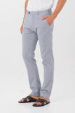 By The Sea Bali Chino Little Stripe Pants