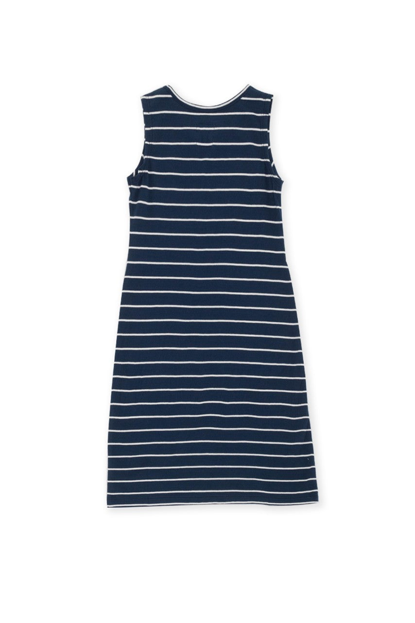 By The Sea Bali Easy Dress
