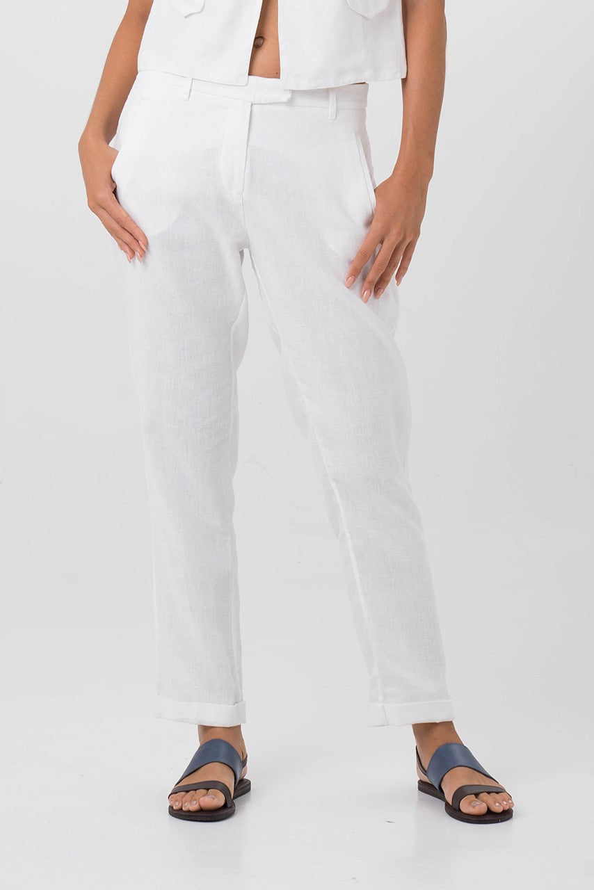 By The Sea Bali Hampton Pants