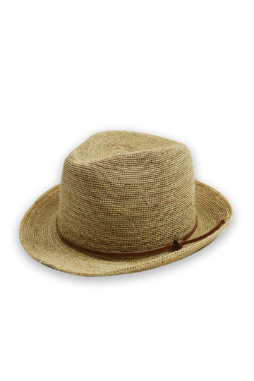 By The Sea Bali Sunset Hat