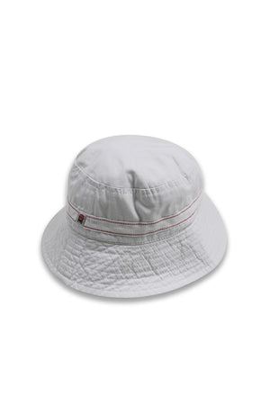 By The Sea Bali Nohea Kids Bucket Hat