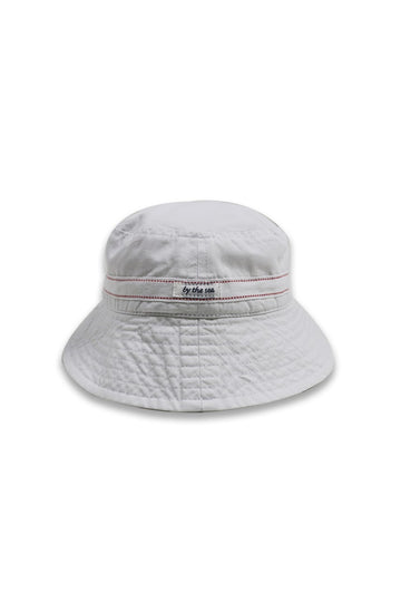 Nohea Kids Bucket Hat - By The Sea Bali