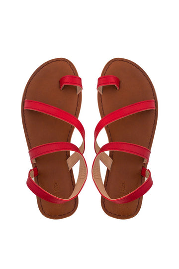 Jane Sandal - By The Sea Bali