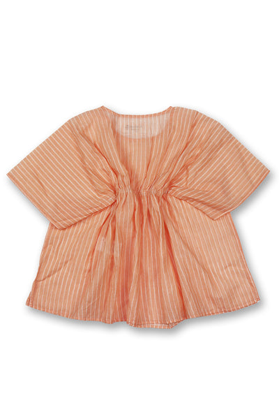 By The Sea Bali Kids Kaftan