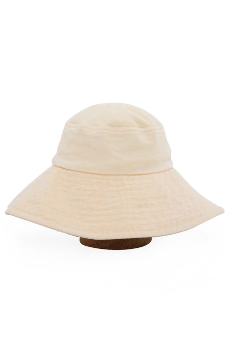 Nohea Kids Bucket Hat
