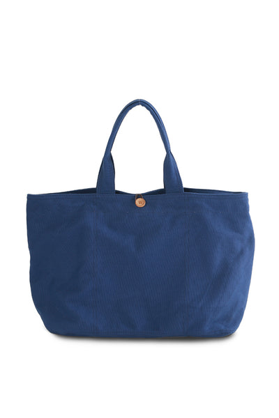Lilica Reversible Bag