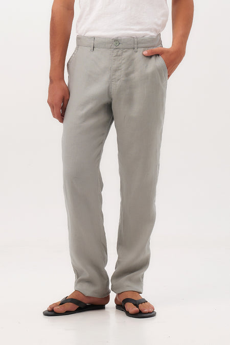 Tasman French Terry Short Pants