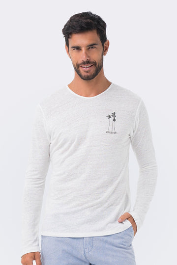 By The Sea Bali Malibu Shirt