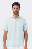 Maui Linen Shirt - By The Sea Bali
