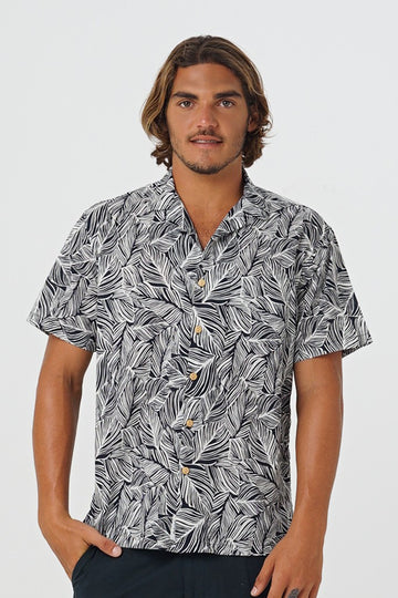 Bali Lifestyle Shirt - By The Sea Bali