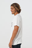 By The Sea T-Shirt - By The Sea Bali