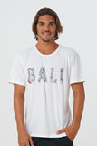 By The Sea Bali By The Sea T-Shirt