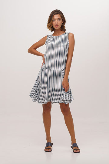 By The Sea Bali Misool Dress
