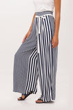 By The Sea Bali Mykonos Wide Long Pants