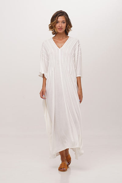 By The Sea Bali Panasia Long Kaftan