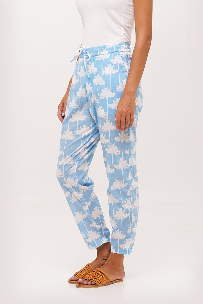 By The Sea Bali Perseus Pants