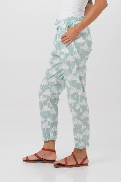 Perseus Pants - By The Sea Bali