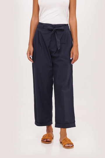 Sawangan Long Pants