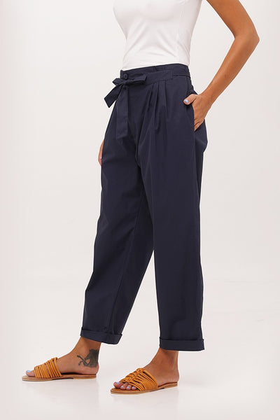By The Sea Bali Sawangan Long Pants