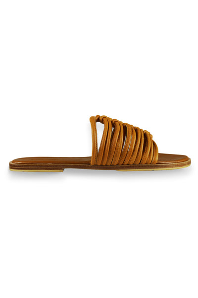 By The Sea Bali Sedna Sandal