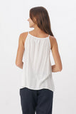 Naia Loose Tank Top