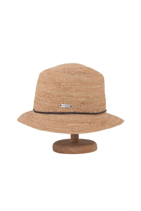 By The Sea Bali Tropic  Hat