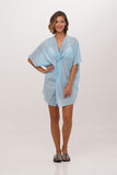 By The Sea Bali Twist Kaftan