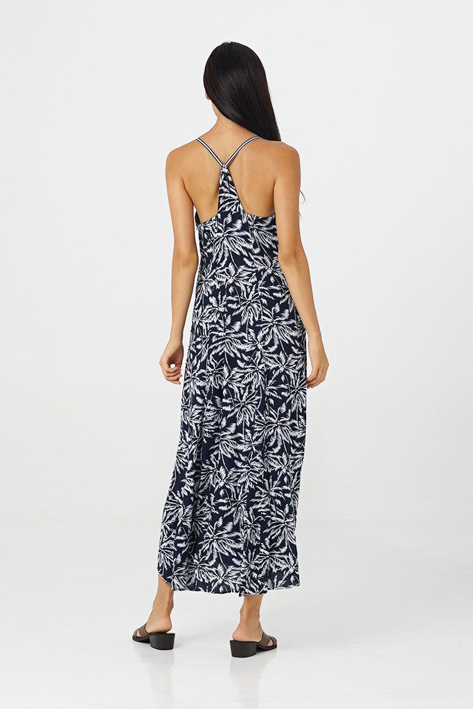 By The Sea Bali Cairo Racerback Dress