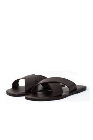 By The Sea Bali Jey Sandal
