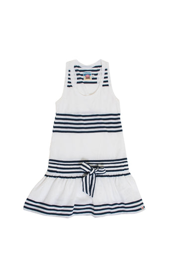 Tennis Littel Dress