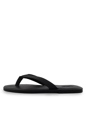 By The Sea Bali Morocco Sandal