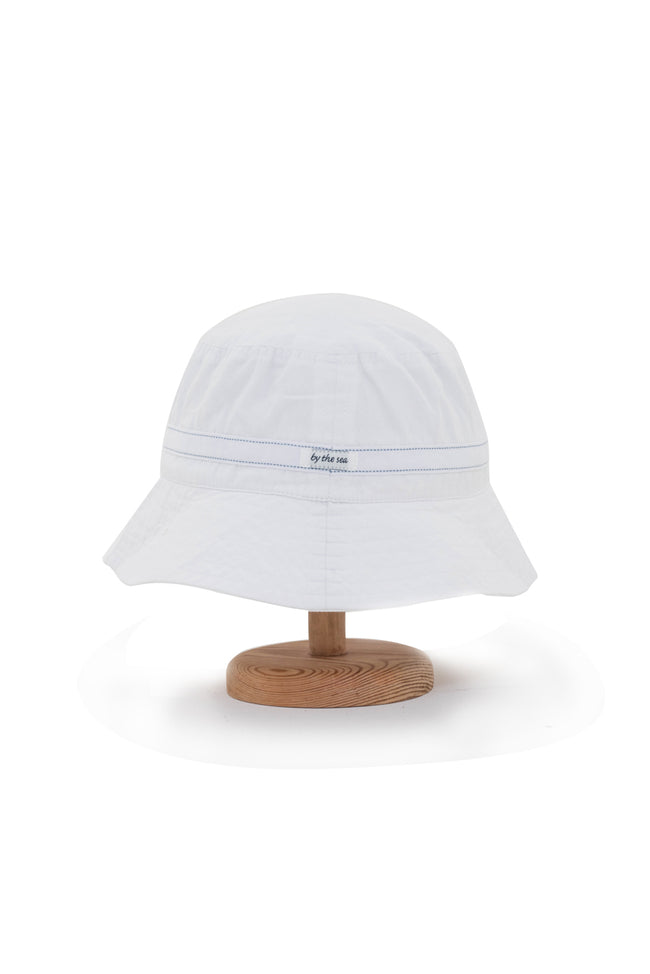 Men Aruba Hat