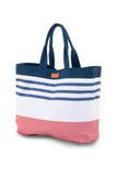 Lilica Reversible Bag - By The Sea Bali