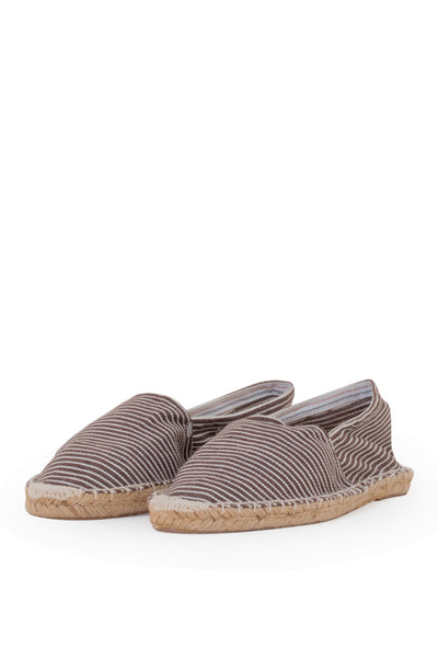 By The Sea Bali Bilbao Espadrilles