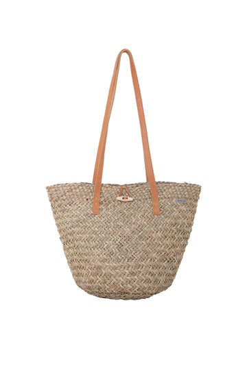 Beach Bag - By The Sea Bali