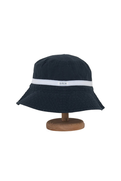 Aruba Hat Navy - By The Sea Bali