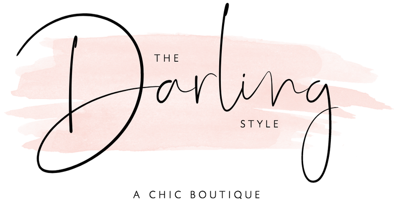 The Darling Style Store